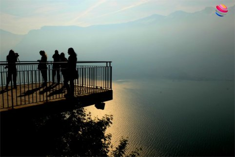 Lago-di-garda-terrazza-del-brivido