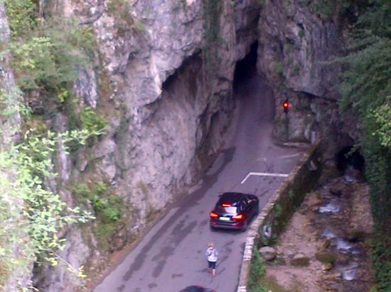 strada-della-forra (1)