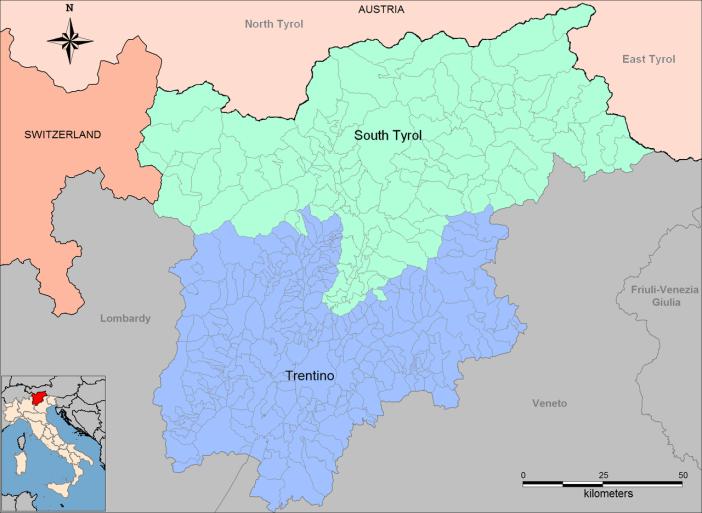 1280px-Trentino-South_Tyrol_Provinces