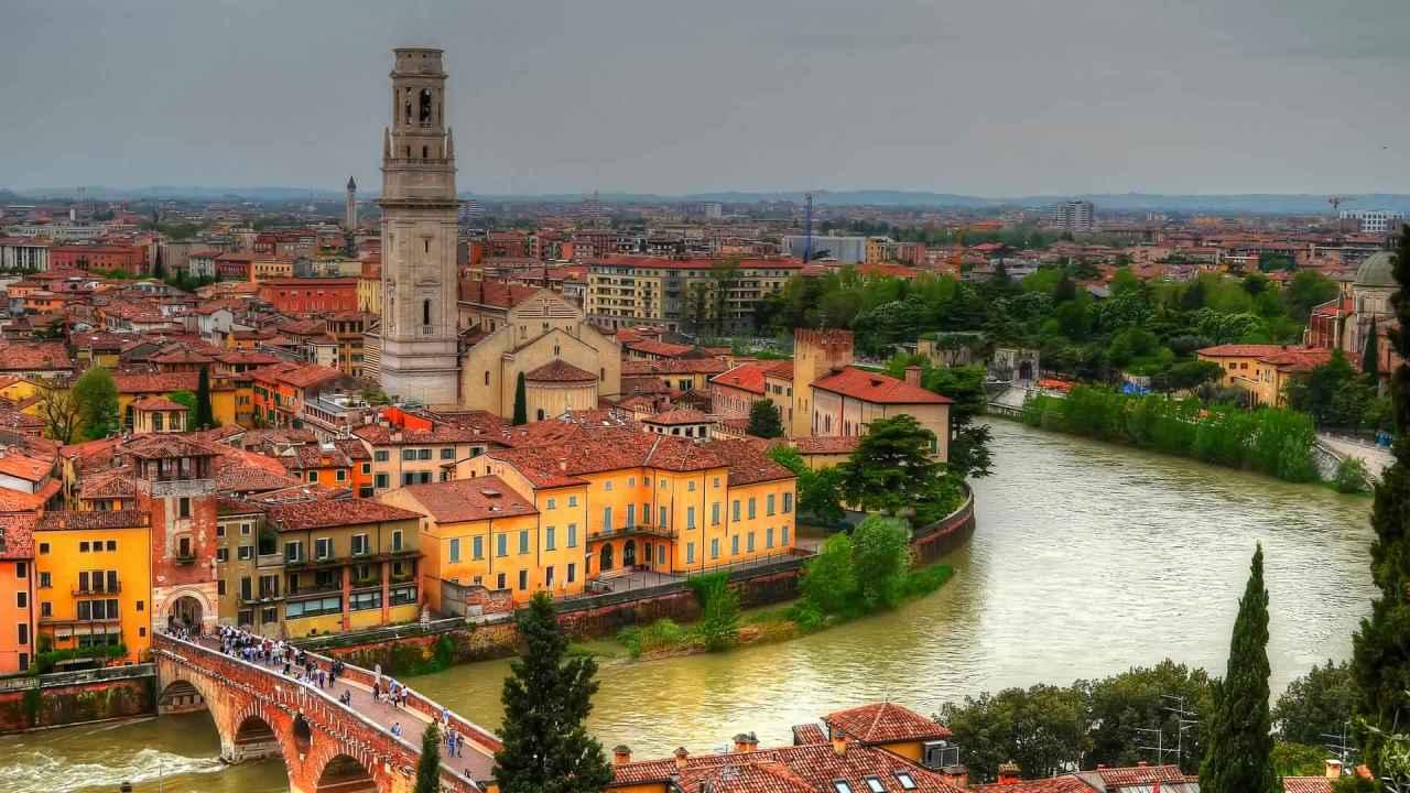 Beautiful-Verona-Italy-1920x1080