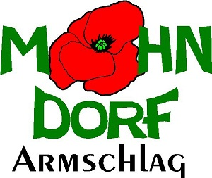 logo_mohndorf_gr