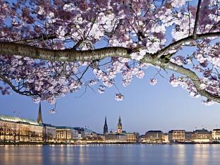 csm_Hamburg-Alster-Kirschbluete_f23601f032