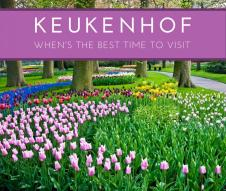 Keukenhof-930x783