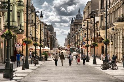 Łódź.original.29890