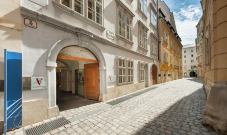 c_Mozarthaus_Vienna_David_Peters_03-e1448061877557