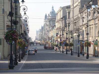 ccimage-Ulica_Piotrkowska_in_Lodz-1024x768