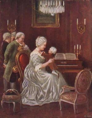 csm_04B-Kaiserin-Maria-Theresia-der-kleine-Mozart_lightbox_12f870474d