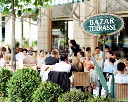 kaffeehaus-mit-terrasse-in-salzburg-012.adaptive