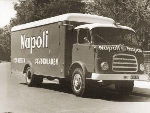 1948_napoli-lkw_alt_klein_4_3 (1)