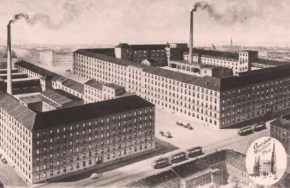fabrik-alt-630x411