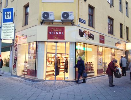 HE_Filialen_Wien_MeidlingerHauptstrasse_image1
