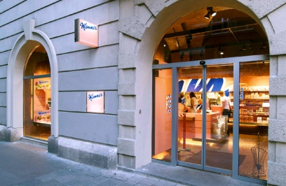 manner_shop_wien1-630x411