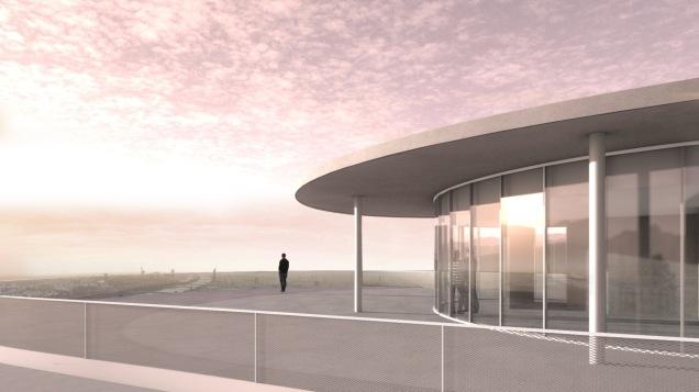 Realarchitektur - mostlikely_Cobenzl Neu_Panoramabar-4