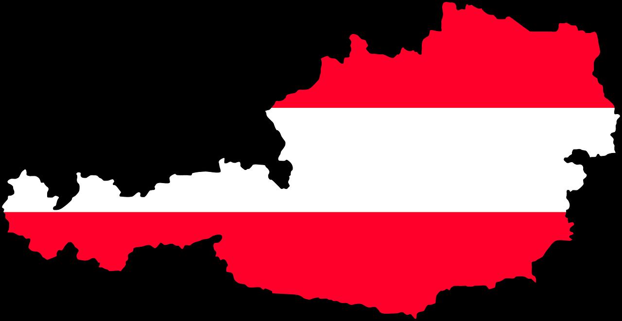 الخطوات الافتتاحية المخطط لها فيالنمسا